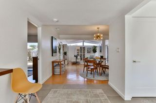 Photo 10: House for sale : 3 bedrooms : 7724 Lake Andrita Avenue in San Diego