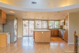Photo 7: EL CAJON House for sale : 6 bedrooms : 2496 Colinas Paseo