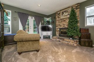 Photo 9: 14155 57 Avenue in Surrey: Sullivan Station House for sale : MLS®# R2072740
