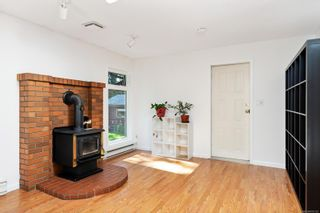 Photo 15: 3712 Blenkinsop Rd in : SE Maplewood House for sale (Saanich East)  : MLS®# 879103