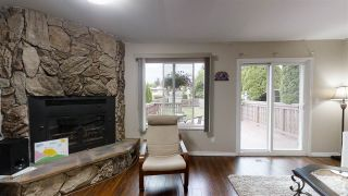 Photo 6: 1937 LEACOCK Street in Port Coquitlam: Lower Mary Hill 1/2 Duplex for sale : MLS®# R2501424