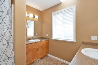 Photo 50: 6091 Montgomery Way in : Na North Nanaimo House for sale (Nanaimo)  : MLS®# 855798