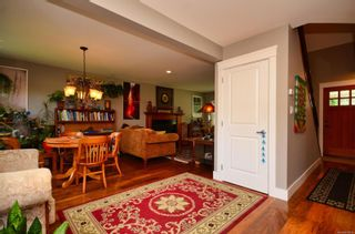 Photo 8: 1036 Lodge Ave in : SE Maplewood House for sale (Saanich East)  : MLS®# 878956