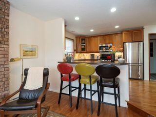 Photo 21: 906 Cassandra Pl in : Na North Nanaimo House for sale (Nanaimo)  : MLS®# 858729