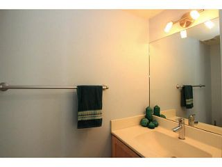 Photo 14: 161 76 GLAMIS Green SW in CALGARY: Glamorgan Stacked Townhouse for sale (Calgary)  : MLS®# C3572473