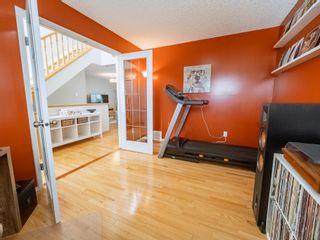 Photo 7: 705 89 Street SW in Edmonton: Zone 53 House for sale : MLS®# E4261071