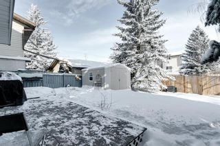 Photo 26: 216 Hawkwood Boulevard NW in Calgary: Hawkwood Detached for sale : MLS®# A1069201
