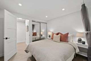 """Photo 15: 107 2424 CYPRESS Street in Vancouver: Kitsilano Condo for sale in """"Cypress Place"""" (Vancouver West)  : MLS®# R2587466"""