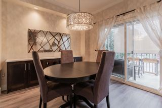"""Photo 34: 1 10151 240 Street in Maple Ridge: Albion Townhouse for sale in """"ALBION STATION"""" : MLS®# R2618104"""