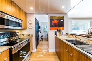 """Photo 5: 201 1665 ARBUTUS Street in Vancouver: Kitsilano Condo for sale in """"The Beaches"""" (Vancouver West)  : MLS®# R2620852"""