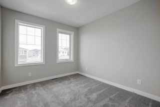 Photo 25: 57 RED SKY Terrace NE in Calgary: Redstone Detached for sale : MLS®# A1060906