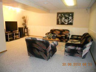 Photo 17: 99 Petriw Bay in WINNIPEG: Maples / Tyndall Park Residential for sale (North West Winnipeg)  : MLS®# 1213831