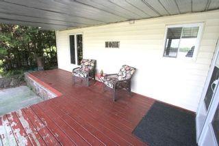 Photo 30: 43 North Taylor Road in Kawartha Lakes: Rural Eldon House (Bungalow-Raised) for sale : MLS®# X4866128
