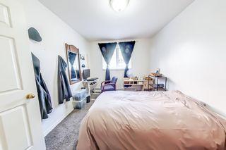Photo 34: 103 9116 106 Avenue in Edmonton: Zone 13 Condo for sale : MLS®# E4264021
