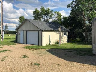 Photo 12: RM OF LAWTONIA ACREAGE in Lawtonia: Residential for sale (Lawtonia Rm No. 135)  : MLS®# SK778831