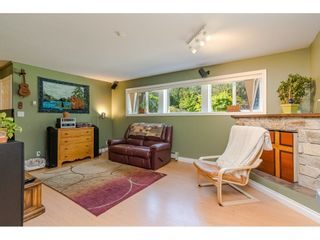 Photo 23: 11128 CALEDONIA Drive in Surrey: Bolivar Heights House for sale (North Surrey)  : MLS®# R2492410