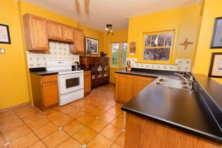 Photo 14: 867 Victoria Ave in : OB South Oak Bay House for sale (Oak Bay)  : MLS®# 852069