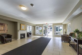 "Photo 19: 322 12248 224 Street in Maple Ridge: East Central Condo for sale in ""URBANO"" : MLS®# R2323872"