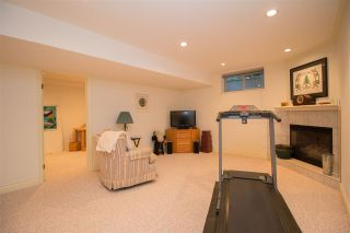 Photo 32: 835 STRATHAVEN Drive in North Vancouver: Windsor Park NV House for sale : MLS®# R2551988