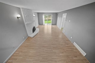 Photo 14: 11071 NO. 2 Road in Richmond: Westwind House for sale : MLS®# R2529644