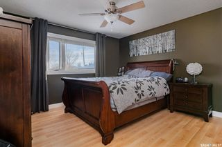 Photo 14: 1566 Helme Crescent in Prince Albert: Crescent Acres Residential for sale : MLS®# SK839390
