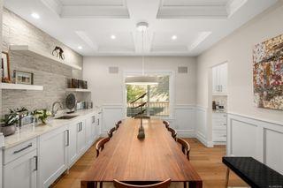 Photo 3: 1035 Roslyn Rd in : OB South Oak Bay House for sale (Oak Bay)  : MLS®# 855096