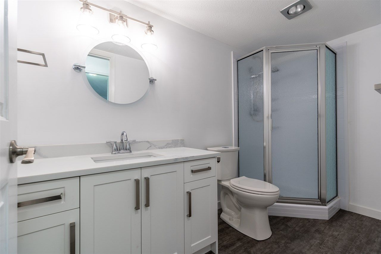 """Photo 22: Photos: 201 2491 GLADWIN Road in Abbotsford: Central Abbotsford Condo for sale in """"Lakewood Gardens"""" : MLS®# R2546752"""