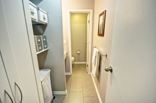 "Photo 11: 113 3451 SPRINGFIELD Drive in Richmond: Steveston North Condo for sale in ""ADMIRAL COURT"" : MLS®# R2216857"