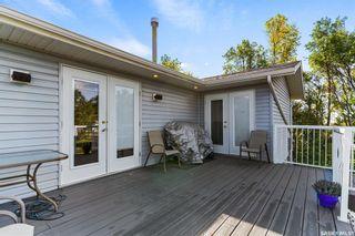 Photo 35: 72 Allan Street in Mclean: Residential for sale : MLS®# SK870580