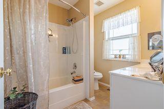 Photo 13: 21 Bow Ridge Crescent: Cochrane Detached for sale : MLS®# A1079980