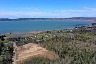Photo 6: Lot NO 101 Highway in Brighton: 401-Digby County Vacant Land for sale (Annapolis Valley)  : MLS®# 202111786
