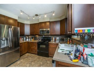 Photo 8: 3462 ETON Crescent in Abbotsford: Abbotsford East House for sale : MLS®# R2100252