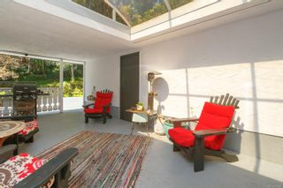 Photo 35: 851 Walfred Rd in : La Walfred House for sale (Langford)  : MLS®# 873542