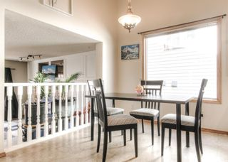 Photo 9: 45 Riverside Crescent SE in Calgary: Riverbend Detached for sale : MLS®# A1091376