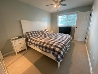 Photo 14: 10703 108A Avenue: Westlock House for sale : MLS®# E4263955