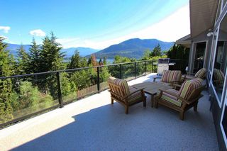 Photo 19: 2273 Lakeview Drive: Blind Bay House for sale (South Shuswap)  : MLS®# 10160915