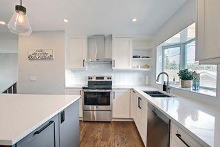 Photo 19: 1015 Maplecroft Road SE in Calgary: Maple Ridge Detached for sale : MLS®# A1139201