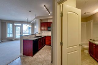 Photo 11: 235 3111 34 Avenue NW in Calgary: Varsity Apartment for sale : MLS®# A1140227
