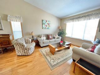 Photo 6: 1607 11 Avenue SE: High River Detached for sale : MLS®# A1087808