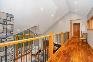 Photo 85: 4335 Goldstream Heights Dr in Shawnigan Lake: ML Shawnigan House for sale (Malahat & Area)  : MLS®# 887661