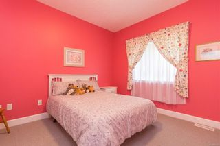Photo 28: 745 Rogers Ave in : SE High Quadra House for sale (Saanich East)  : MLS®# 886500