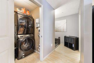 Photo 23: 2 - 517 4245 139 Avenue in Edmonton: Zone 35 Condo for sale : MLS®# E4227319