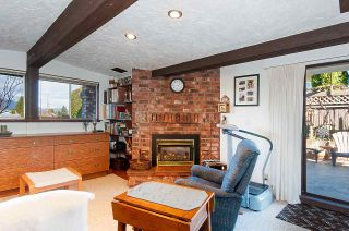 Photo 12: 7062 HALLIGAN Street in Burnaby: Highgate House for sale (Burnaby South)  : MLS®# R2249715