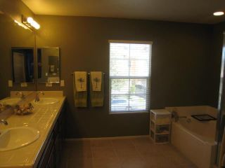 Photo 9: SAN MARCOS House for sale : 4 bedrooms : 496 Camino Verde