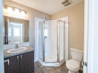 Photo 16: 70 Auburn Bay Link SE in Calgary: Auburn Bay Row/Townhouse for sale : MLS®# A1102367