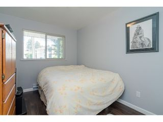 "Photo 15: 105 1273 MERKLIN Street: White Rock Condo for sale in ""Clifton Lane"" (South Surrey White Rock)  : MLS®# R2405569"