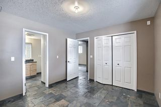 Photo 36: 429 1 Avenue NE: Airdrie Detached for sale : MLS®# A1071965