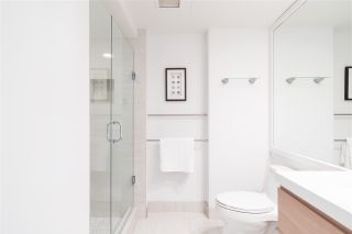 """Photo 20: 401 1072 HAMILTON Street in Vancouver: Yaletown Condo for sale in """"The Crandrall"""" (Vancouver West)  : MLS®# R2598464"""