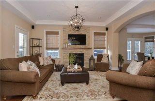 Photo 6: 37 Rayburn Meadows in East Garafraxa: Rural East Garafraxa House (2-Storey) for sale : MLS®# X4014032
