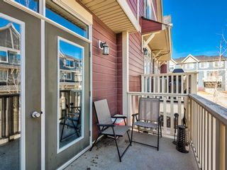 Photo 7: 66 Evansview Road NW in Calgary: Evanston Row/Townhouse for sale : MLS®# A1089489